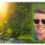 AI Employee Spotlight – January 2019 – Randy Armstrong